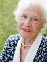 honouring the elderly 2